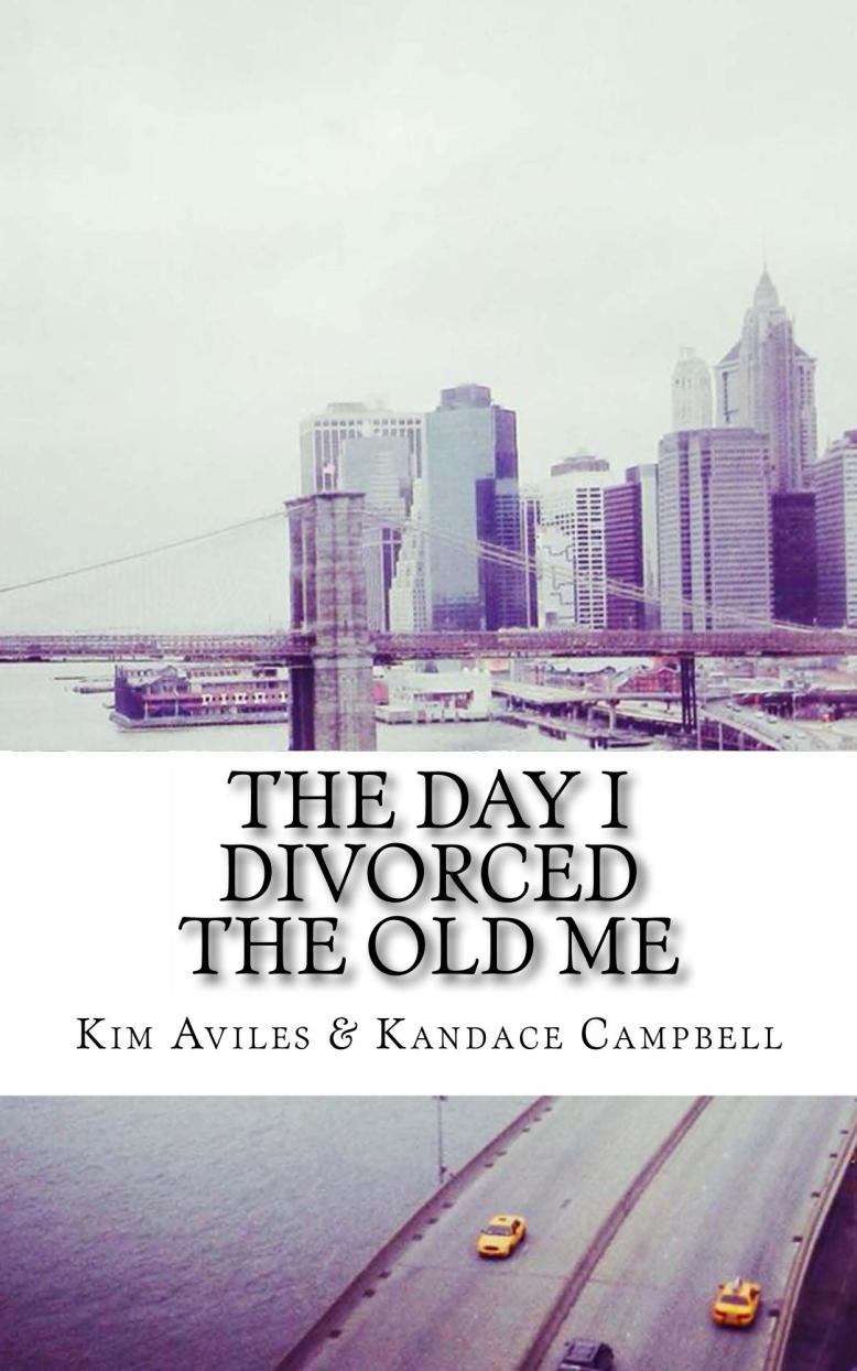 The_Day_I_Divorced_t_Cover_for_Kindle